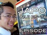 Documentaire JAPON, qui es-tu ? épisode 2 (HD)