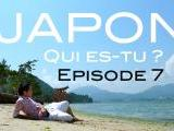 Documentaire JAPON, qui es-tu ? épisode 7 (HD)
